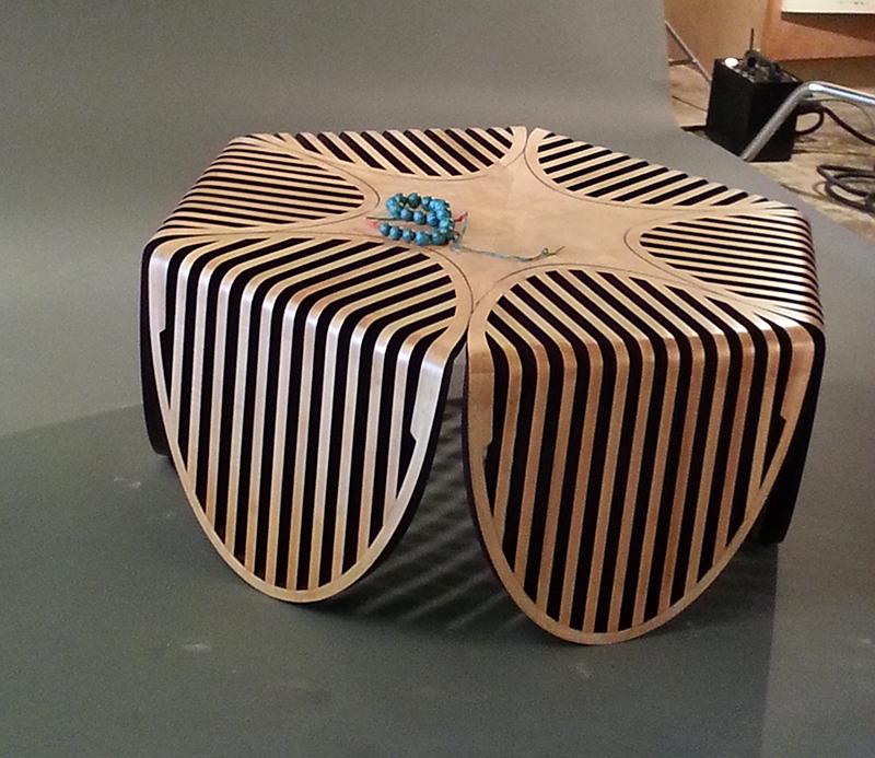 Custom Wood Furniture Custom Design Custom Made