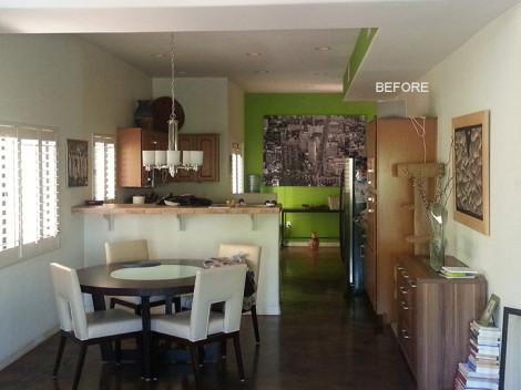 best kitchen designers by paul rene furniture and cabinets phoenix az