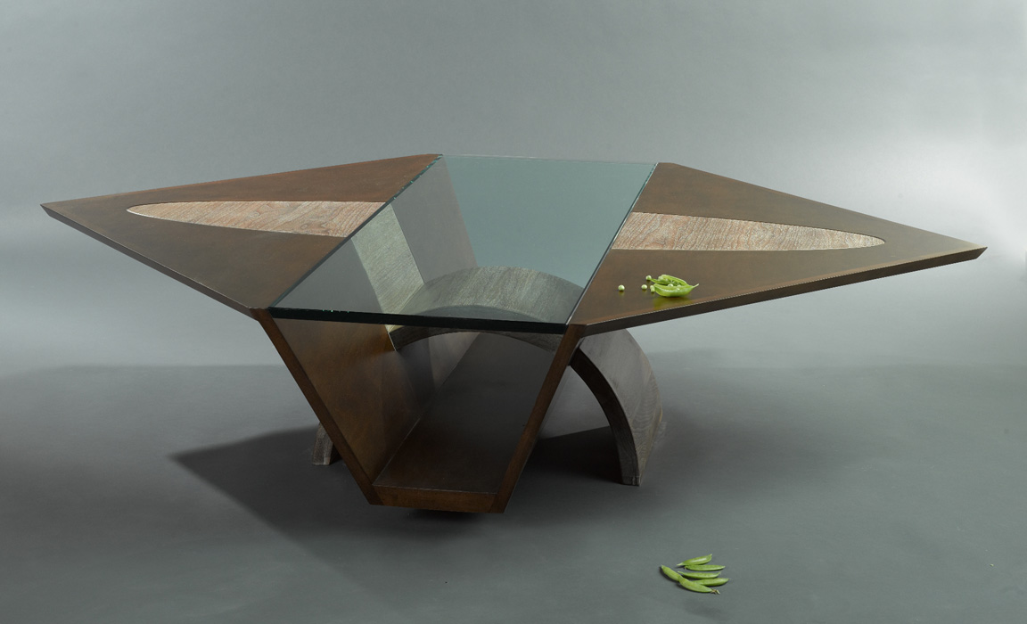 Custom Coffee Tables Phoenix Az Custom Occasional Tables