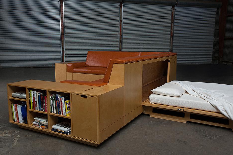 28+ [ Modern Furniture Scottsdale ] | Bedroom Furniture ...