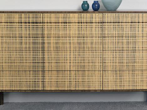 bamboo dresser_mavis residence2