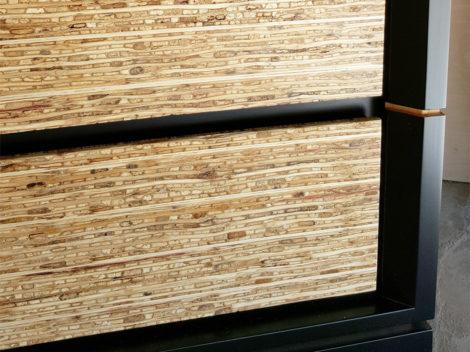 custom-dresser-set-with-kirei-board-detail-shot-2-and-stained-alder-by-paul-rene-phoenix-az