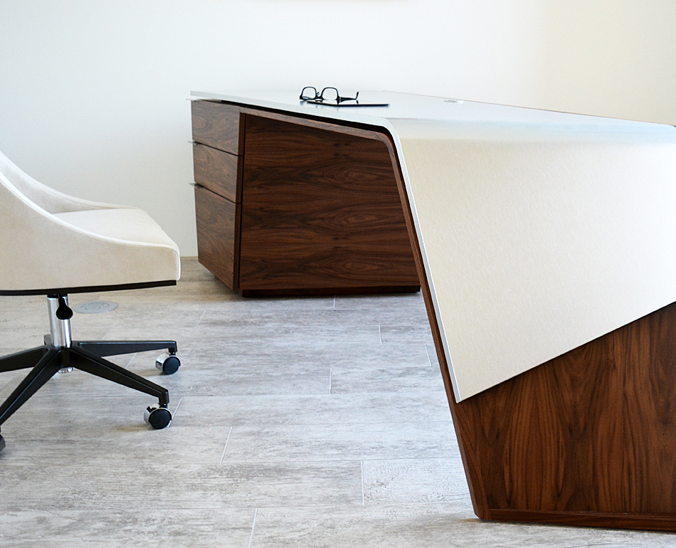 Custom Office Furniture Phoenix Az Home Office Executive Office