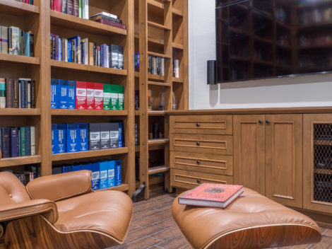 custom-library-with-built-in-cabinets
