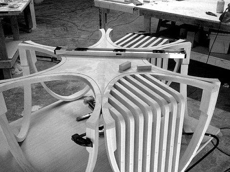 furniture artisans paul rene furniture and cabinets phoenix scottsdale az